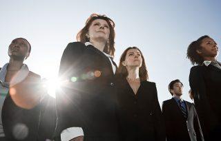 Ne legyen tabu a menopauza: a nő helye, ha elmúlt már 45