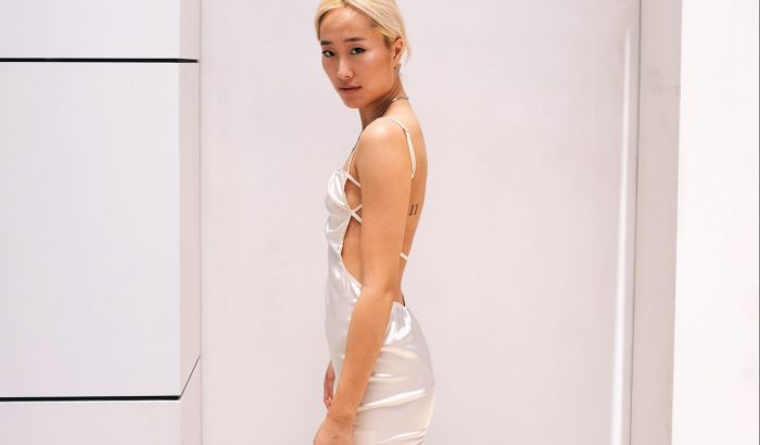 3 koreai szépségtitok az egészségtől kicsattanó bőrért