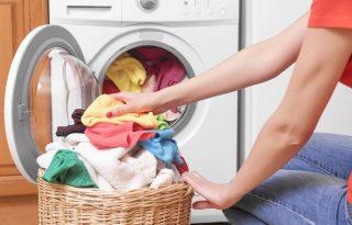 A leggyakoribb tévhitek a mosásról