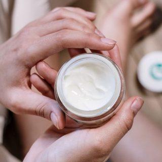 A 6 legjobb tipp, ha olajosodik a bőröd