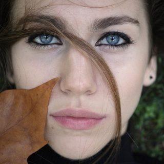 Így kapcsoljuk át a bőrápolási rutinunkat őszi üzemmódba