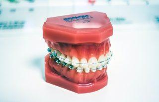 Beletört a fogunk a járványba – a fogorvosok állítják, szó szerint