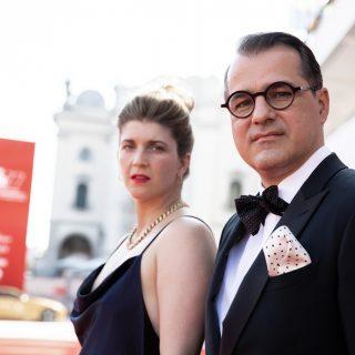 Mundruczó Kornél filmje díjat nyert Velencében
