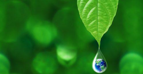 Tegyünk a légszennyezés ellen!