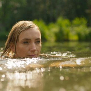 A varsói filmfesztiválon lesz a Spirál világpremierje