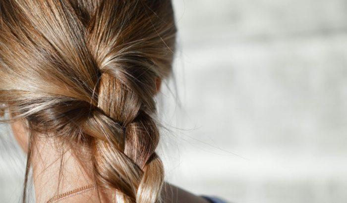 6 ok, amitől hullhat a hajad