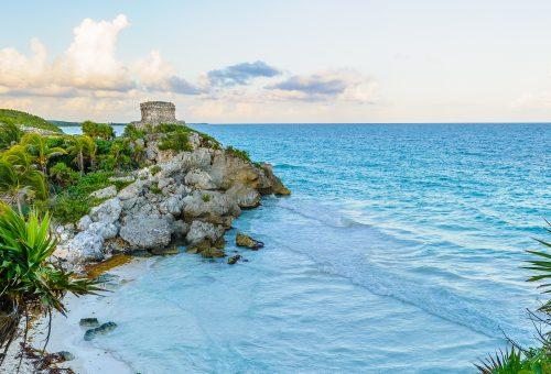 Ezeket a nyaralóhelyeket imádják a legtöbben az Instagramon
