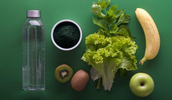 5 természetes koleszterinszint-csökkentő módszer