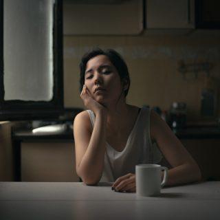 Ne igyunk kávét éhgyomorra, különösen ha rossz éjszakánk volt