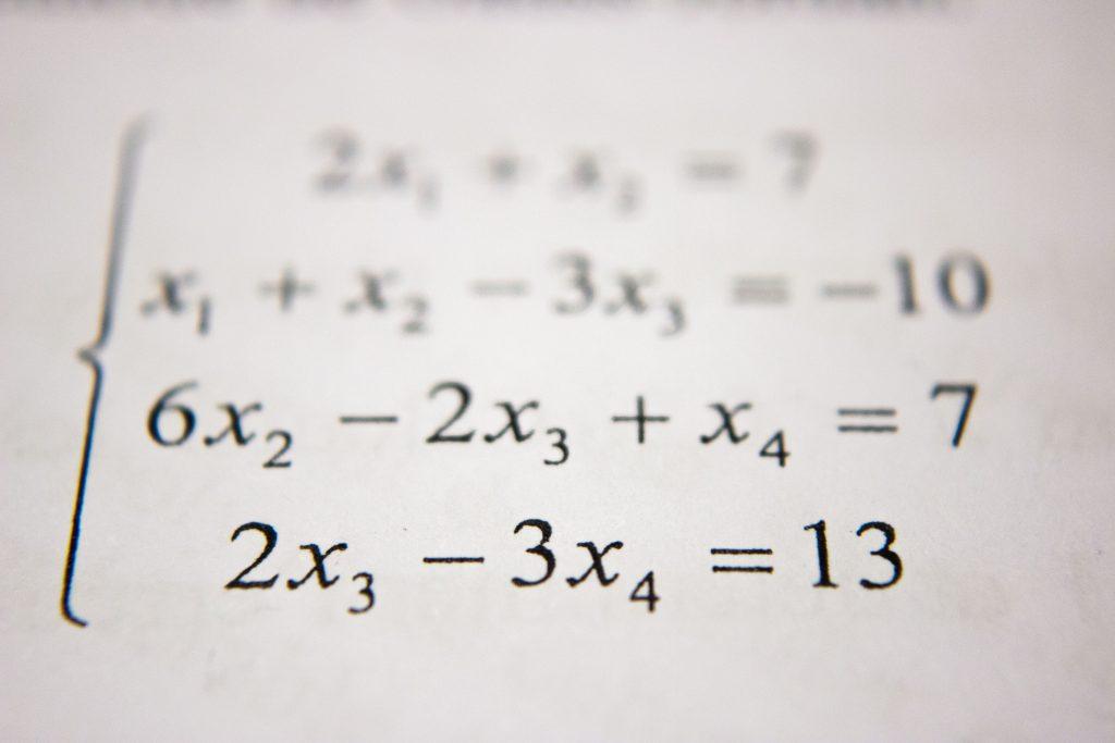 matematika-szorongas-fobia-stem
