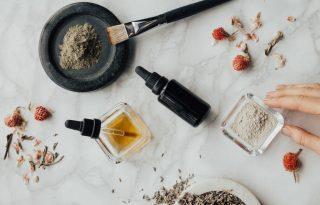 A nagy aromaterápiás boom és a legmenőbb illóolajok
