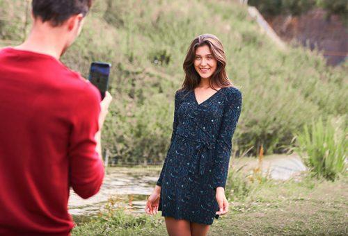3+1 szuper ruhatipp az őszhöz: hogyan öltözz egyszerre csinosan és rétegesen?