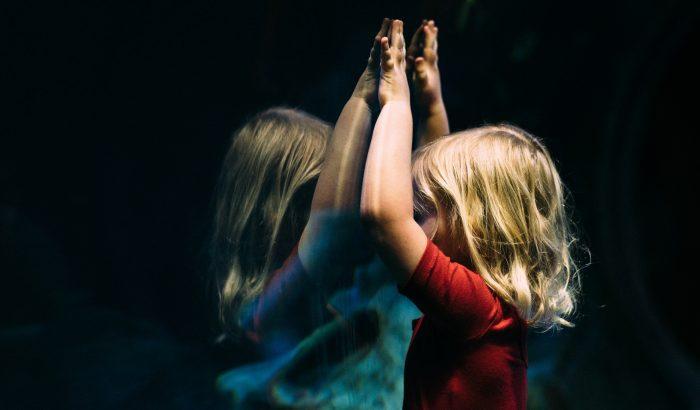 Egyedüli gyerek szindróma: milyen hatása van az egészségre?