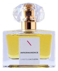 oszi-illatok-parfum