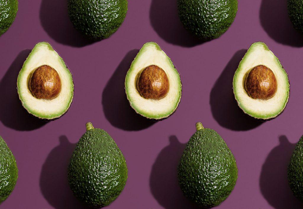 avokado-guacamole-gasztronomia-fozes