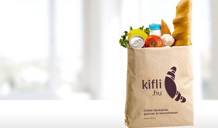 A kiskereskedelem forradalmasítása: 4+1 különleges dolog, amit megtudtunk a Kifli grillpartiján!