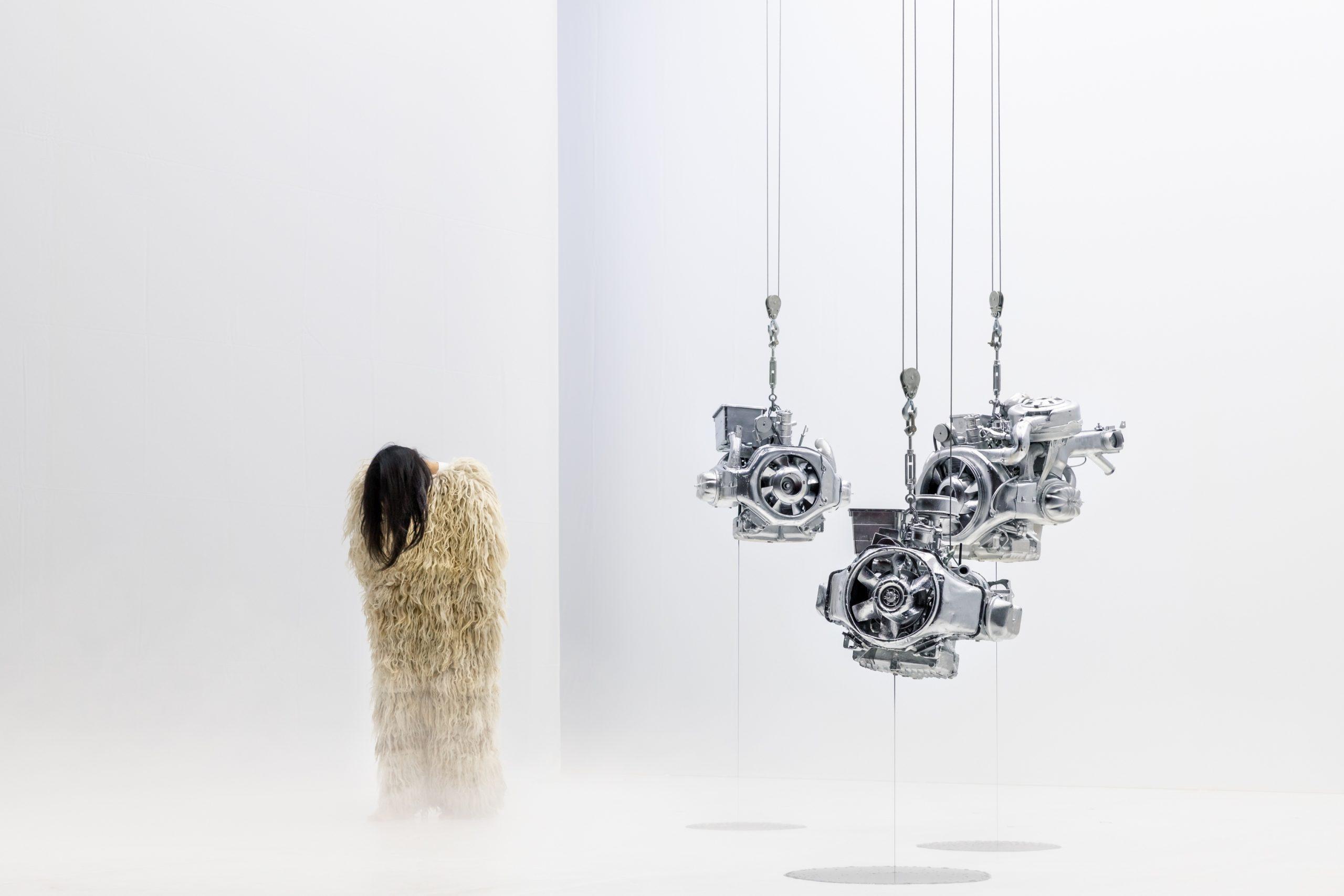elektronikus-opera a-Trafoban