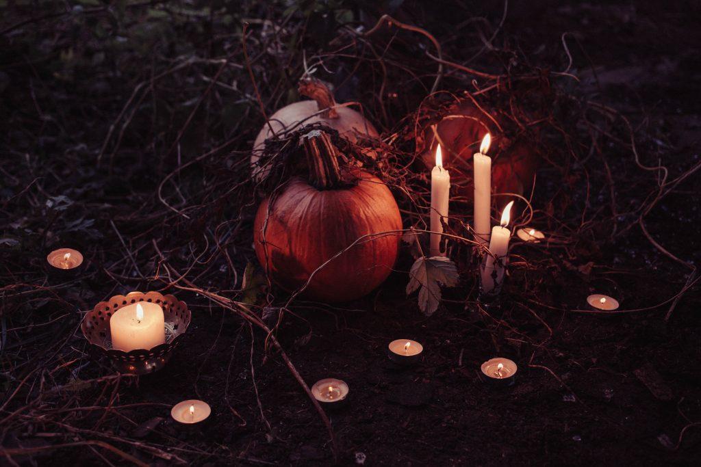 halloween-halottaknapja-unnepek