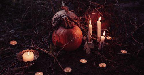 Halloween, mindenszentek és halottak napja – te tudod, melyiken mit ünneplünk?