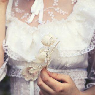 Nőügyek: a szüzesség csak egy mítosz, amit ideje lenne elfelejtenünk