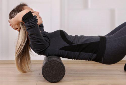 Legyen a nappalid az edzőtermed – Így vágj bele az otthoni mozgásba