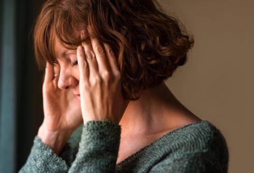 Már napokkal a stroke előtt lehetnek figyelmeztető jelek