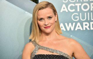 Reese Witherspoon almás koktélja a tökéletes őszi ital
