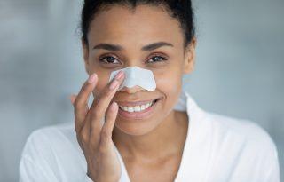Így küzdhetsz meg a makacs mitesszerekkel otthon a dermatológusok szerint