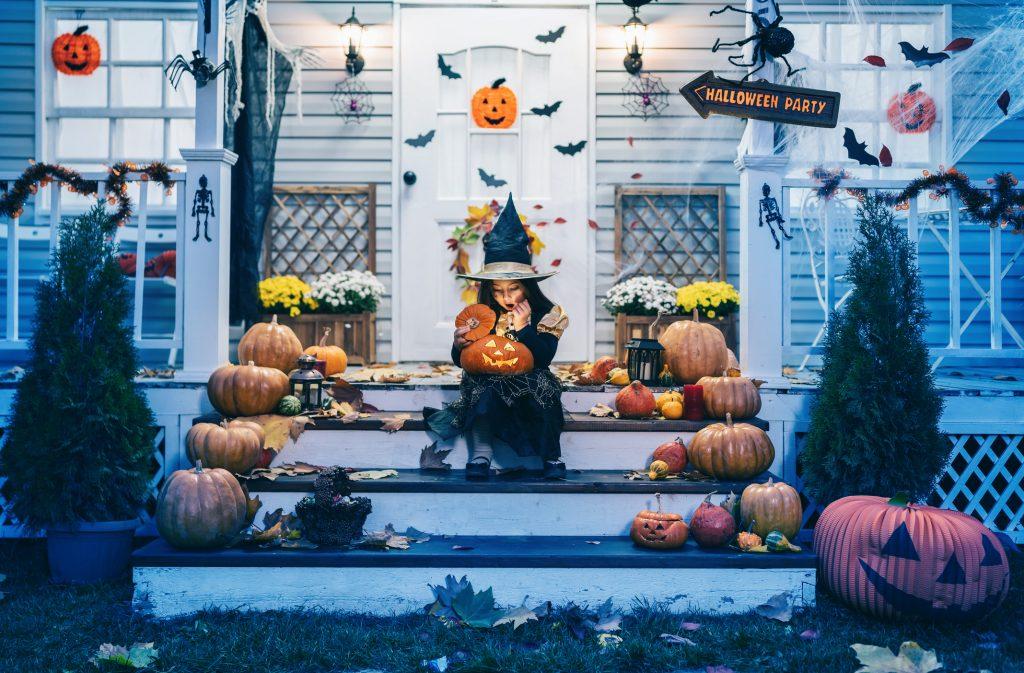 halloween-unnep