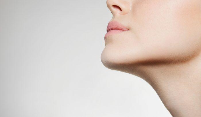 Ez a módszer biztonságos, és a botoxnál is hatásosabb