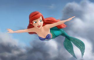8 titok, amit nem tudtál a Disney-hercegnők ruháiról