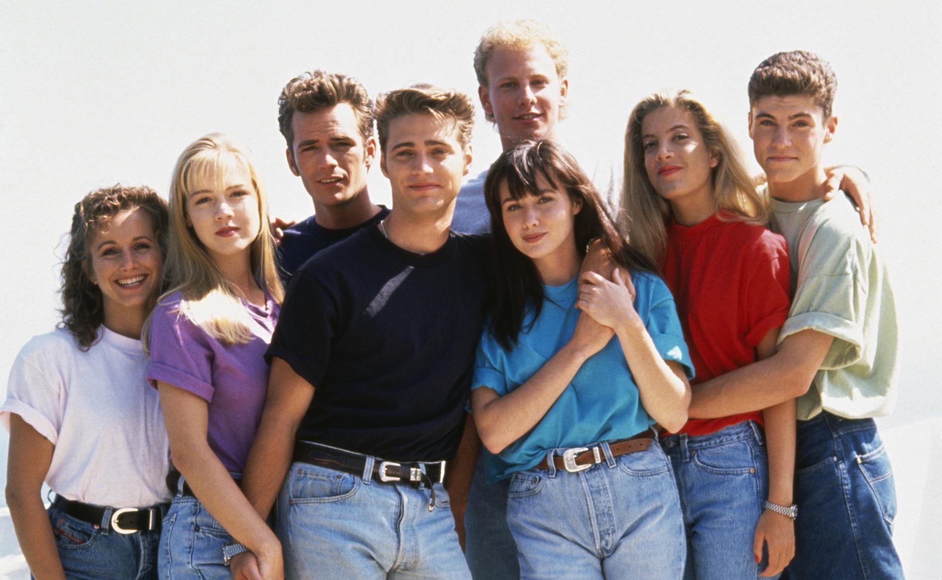 beverly-hills-90210-szuletesnap