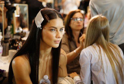 3 szépségtipp, amit érdemes átvenni a brazil nőktől