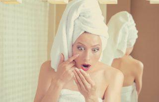 Ezt tehetjük a reggeli duzzadt szemek ellen a bőrgyógyászok szerint