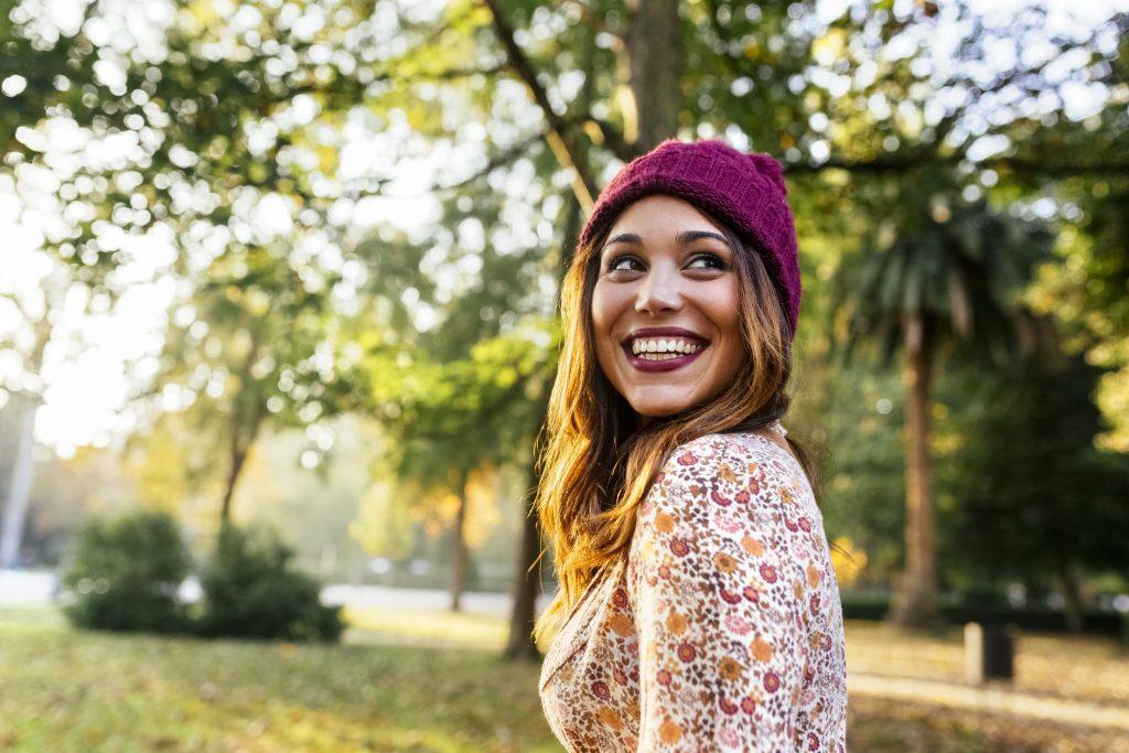 őszi sminktippek ragyogó bőr