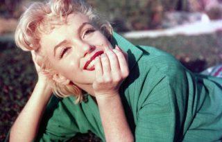 Új bizonyítékok derültek ki Marilyn Monroe halálával kapcsolatban