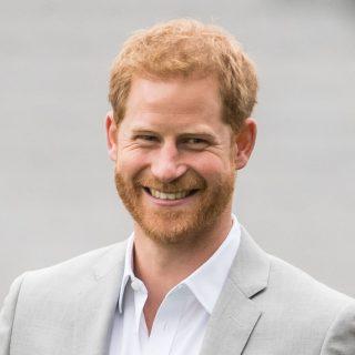 Harry herceg már készül, hogy visszatérjen az Egyesült Királyságba