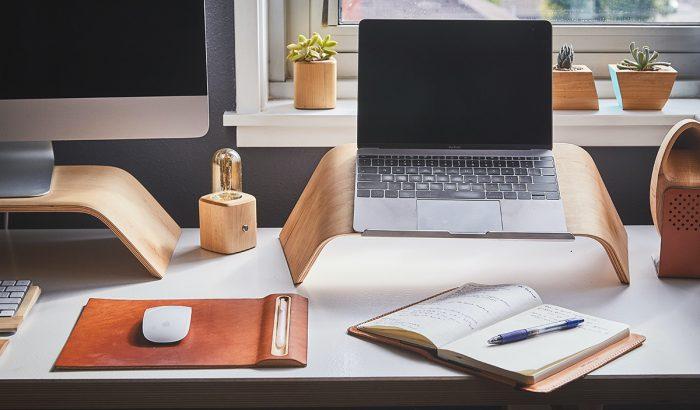 Munka-magánélet egyensúly home office-ban