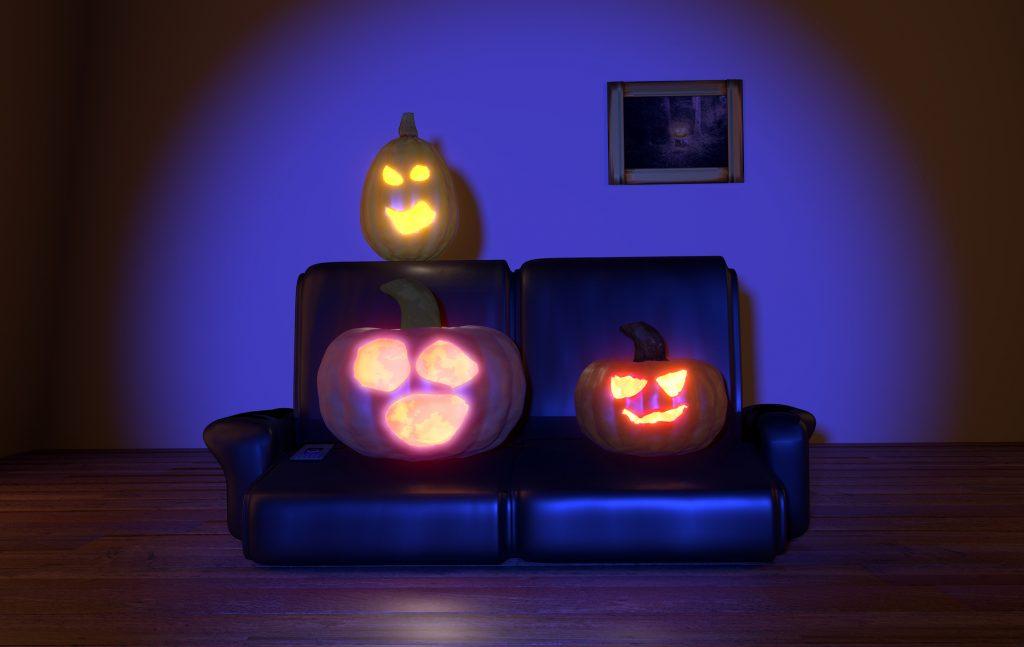 halloween-klasszikus-film