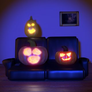 Hátborzongató klasszikusok – a legjobb filmek halloweenre