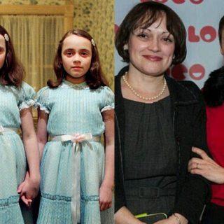 Milyenek ma a kultikus horrorfilmek gyermekszereplői?