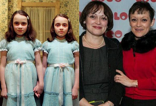 horrorfilm-gyerekszereplo-ragyogas