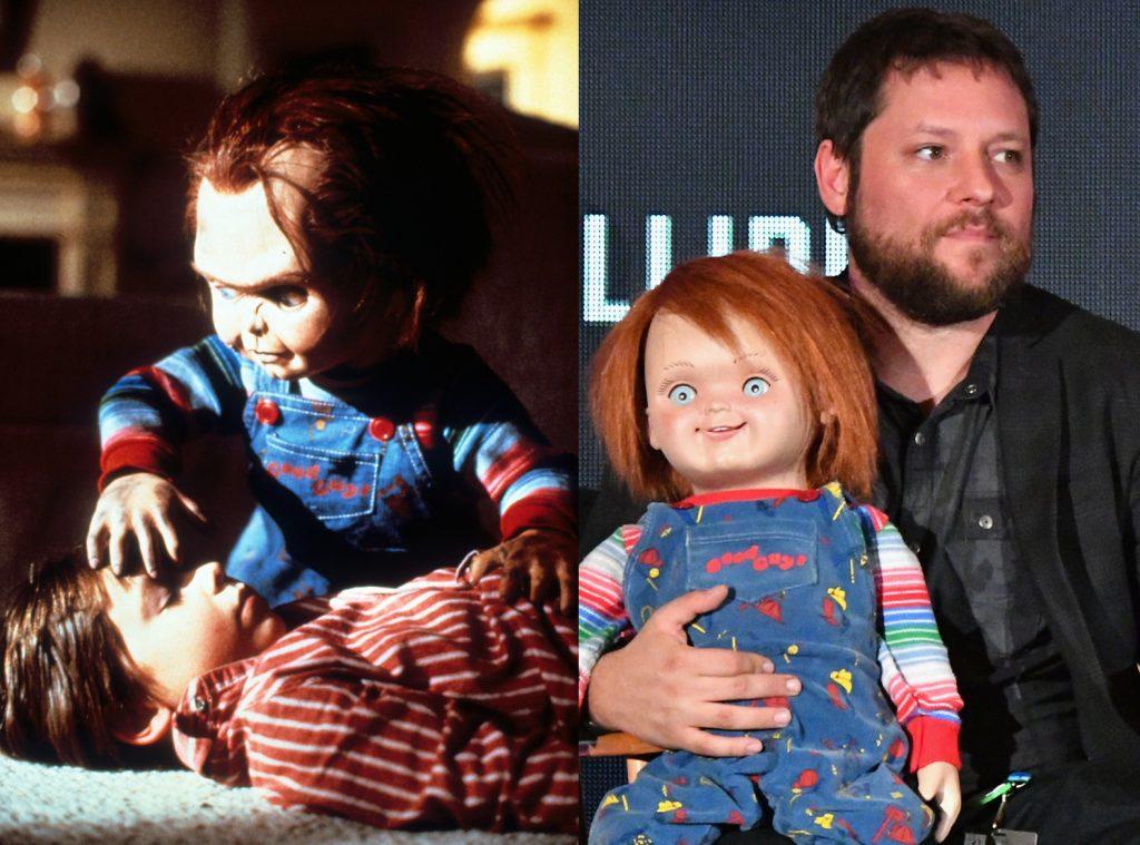 horrorfilm-gyerekszereplo-gyerekjatek