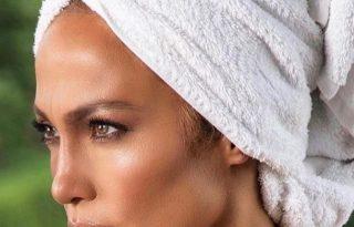Jennifer Lopez sminkese kikotyogta a sztár titkait