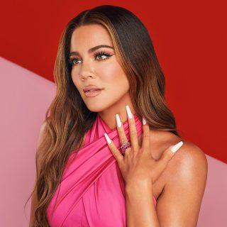 Óriási a felháborodás Khloé Kardashian új szépségnagyköveti státusza miatt