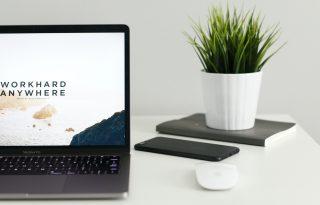 Új helyzet a munka frontján – kulcskérdések és válaszok