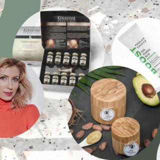 Napi rutin: Sütő Emese Franciska szépségszerkesztőnk tippjei – tetőtől talpig