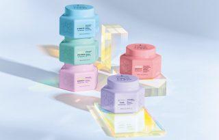 Megújult a Schwarzkopf Professional Fibre Clinix termékcsaládja