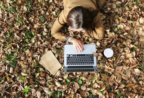 Tudatos döntések az őszi hónapokban