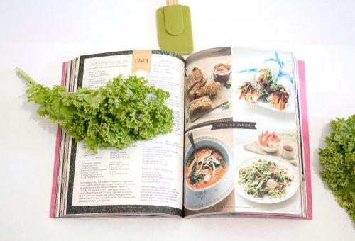 Milyen szakácskönyvet vegyenek az egyes csillagjegyek?